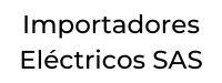 Importadores Eléctricos SAS