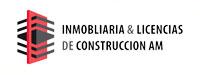 Inmobiliaria y Licencias de Construcción AM