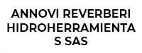 Annovi Reverberi Hidroherramientas SAS