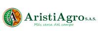 Aristiagro SAS