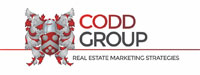 Codd Group Real Estate
