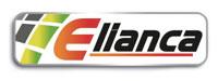 Elianca