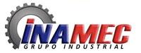 Grupo Industrial Inamec SAS