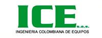 INGENIERIA COLOMBIANA DE EQUIPOS