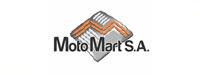 Motomart