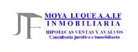 Moya Luque Asesores Inmobiliarios