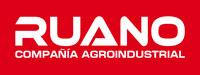 RUANO COMPAÑIA AGROINDUTRIAL