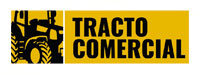 Tractocomercial