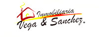 Inmobiliaria Vega & Sanchez SAS