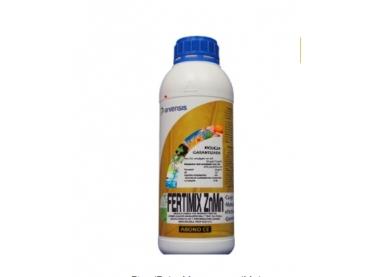 FertilizanteArvensis Fertimix-ZnMn