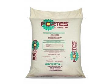 Fertilizante Radicular Fortes