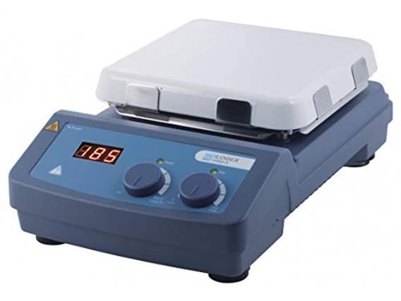 Agitador Digital Scilogex MS7-H550-S