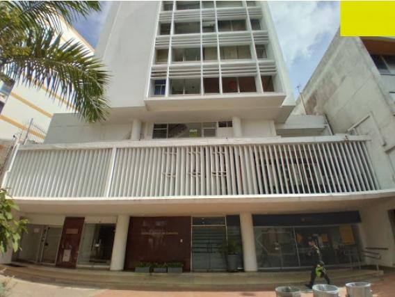 Apartamento de 1 dormitorio en Cartagena
