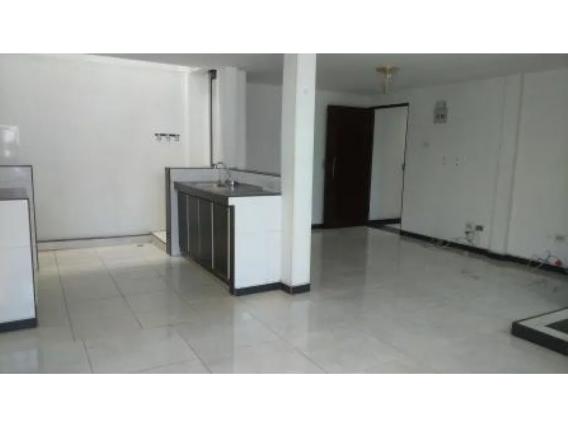 Apartamento de 3 dormitorios en Palmira, Valle del Cauca