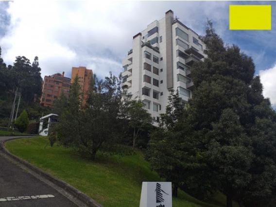 Apartamento de 4 dormitorios en Cartagena