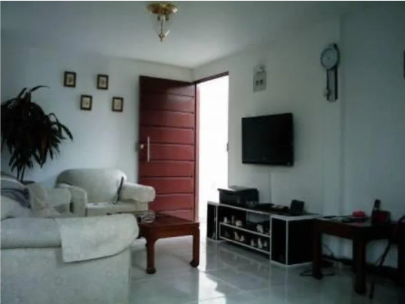 Apartamento de 4 dormitorios en Palmira, Valle del Cauca