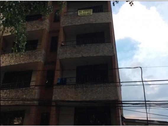 Apartamento en  Itagüi