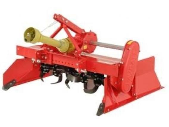 Azada Rotativa Encamadora RSF 125/540