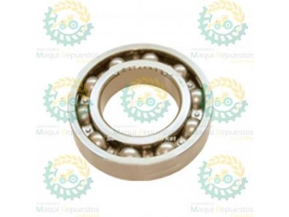 Bearing Balinera Del Clutch 524800