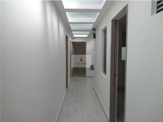 Casa de 11 dormitorios en Manizales, Caldas