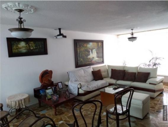 Casa de 3 dormitorios en Manizales, Caldas