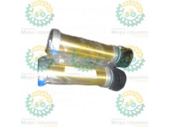 Cilindro Neumatico - Botella  Neumatica