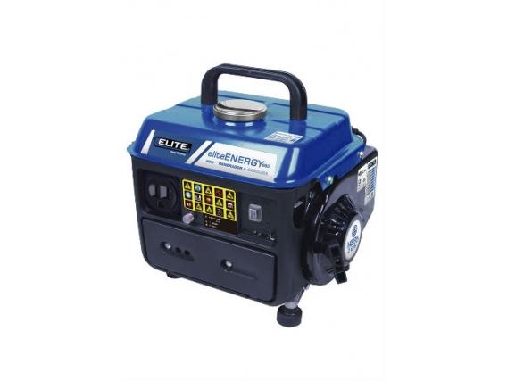 Generador Electrónico Elite 950W