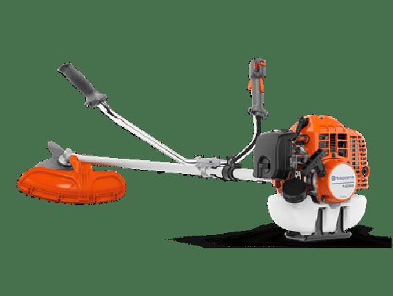 Guadañadora Husqvarna 143R-II
