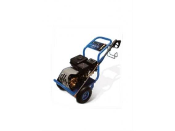 Hidrolavadora Elite 6.5HP gasolina