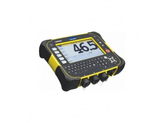 Indicador De Pasaje Tru - Test Electronico XR 5000