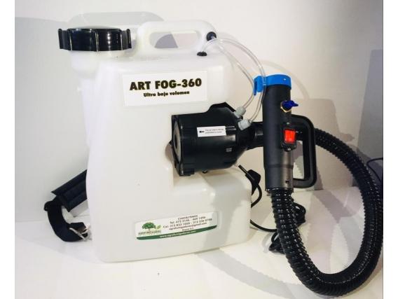Nebulizador Ulv Art-Fog 360