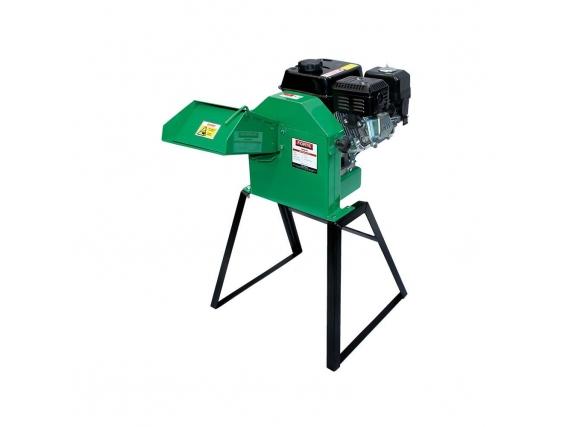 Picapasto a Gasolina Forte PF- 500 de 6.5 HP