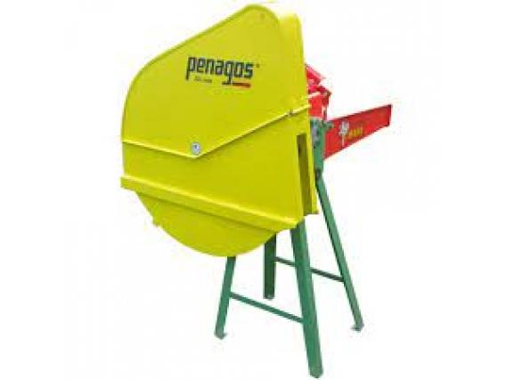 Picapastos Penagos Pp-7M