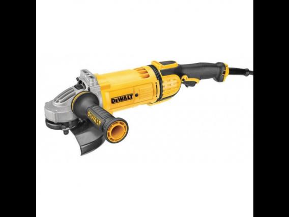 Pulidora industrial Dewalt DWE4579-B3 2700W