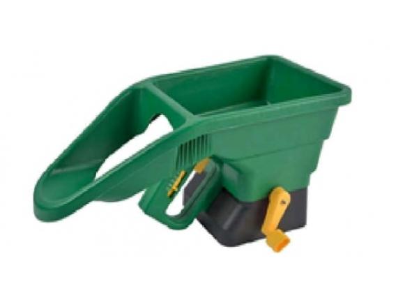 Sembradora Fertilizadora manual Ideagro EQ6483