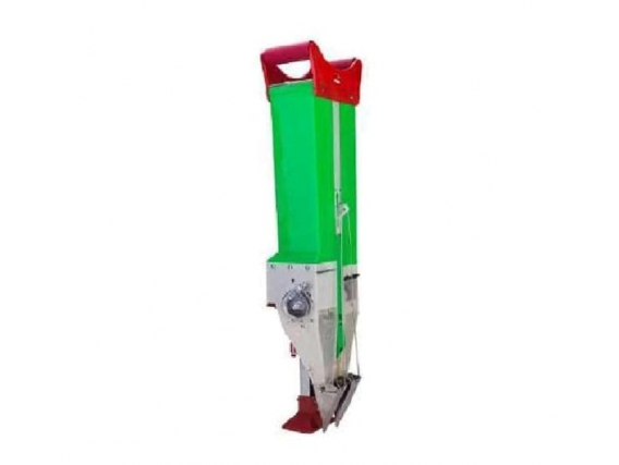 Sembradora Manual Matraca Ideagro EQ5671