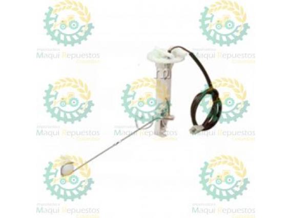 Sensor Nivel Combustible - Flotador