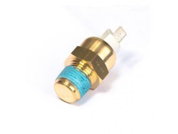 Sensor Temperatura Agua Perkins Serie 1100