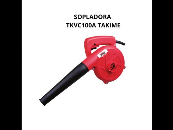 Soplador Takima TKVC-100A