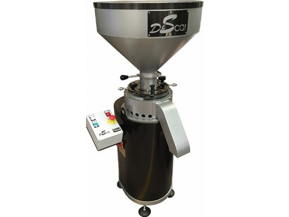 Molino Discaf Mf 300