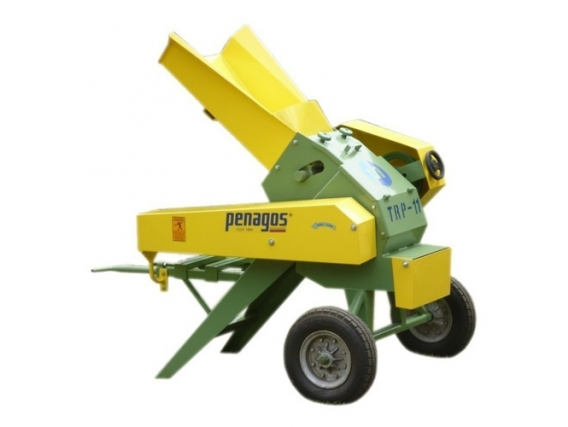 Triturador picador Penagos TRP-11