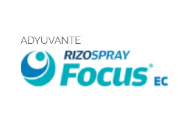 Adyuvante Rizospray Focus® EC