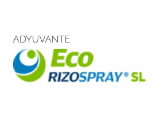 Adyuvante Rizospray® SL