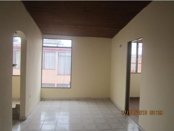 Apartamento En Venta En Suba Fontanar Del Río , Bogotá