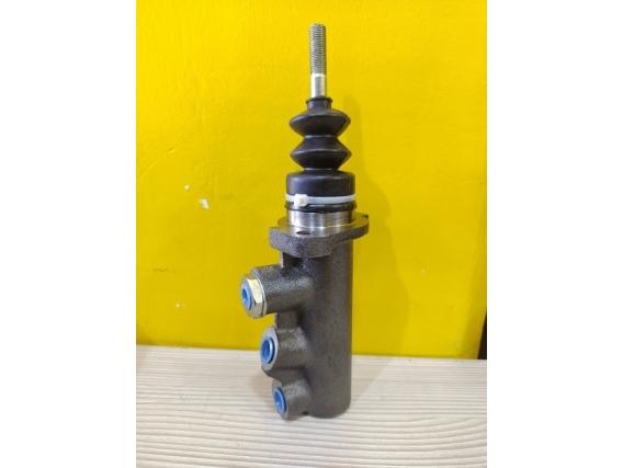 Bomba De Freno Case 580 - 182445A1