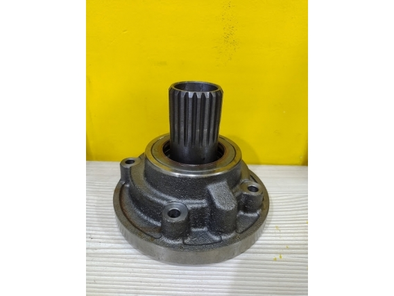 Bomba Hidraulica New Holland - 87429970