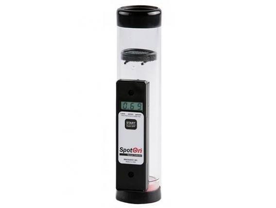 Calibrador Digital Spoton