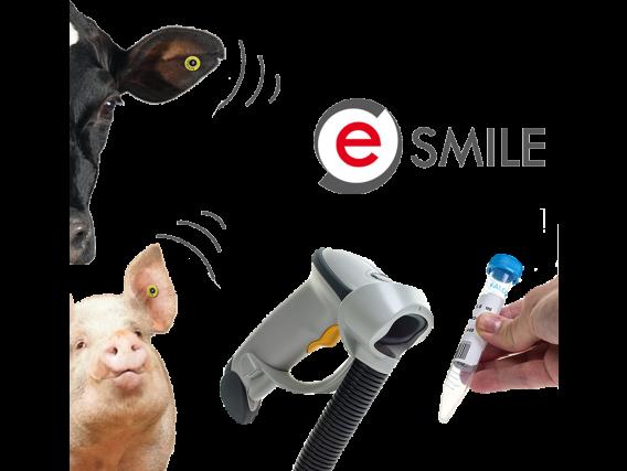 eSmile