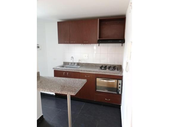 En Venta Apartamento En Valladolid Castilla Bogota