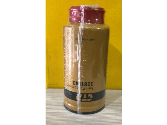 Filtro De Combustible - 3261643